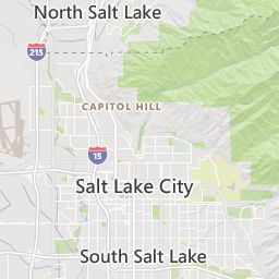 Salt Lake City UT Home Prices Home Values Zillow - Salt lake city map of us