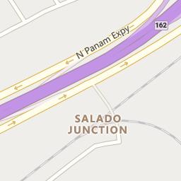Artisan At Salado Creek Apartments